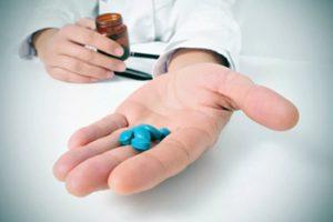 Viagra sans ordonnance
