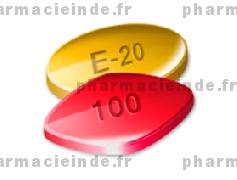 Flagyl dosage